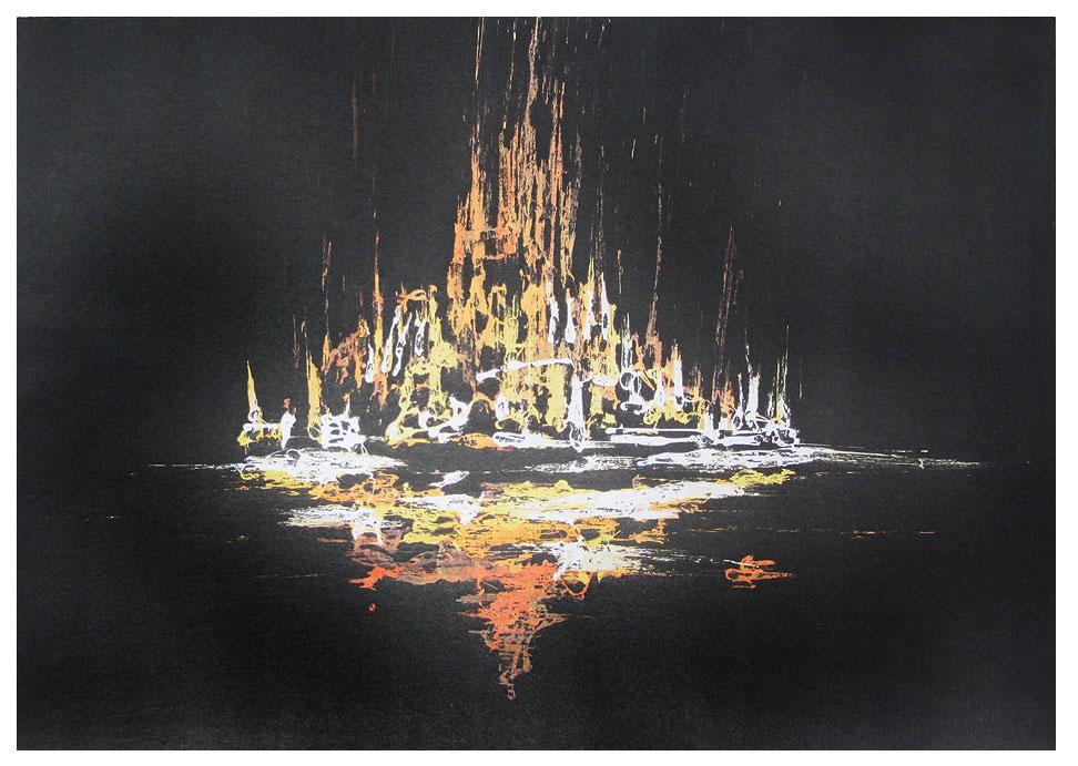 Das neueste Plasma-Bild von Stefan Bischoff